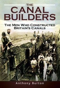 Cover Canal Builders