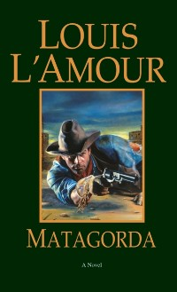 Cover Matagorda