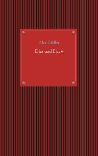 Cover Dies und Das 4