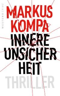 Cover Innere Unsicherheit