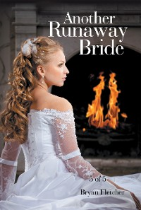 Cover Another Runaway Bride