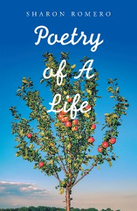 Cover Poetry of a Life