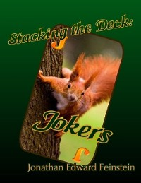 Cover Stacking the Deck: Jokers