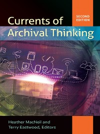 Cover Currents of Archival Thinking