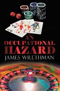 Cover An Occupational Hazard