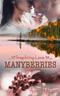 Cover Manyberries