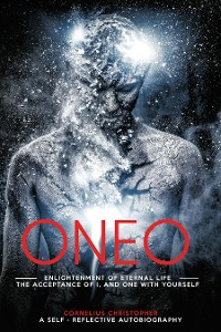 Cover Oneo