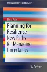 Cover Planning for Resilience