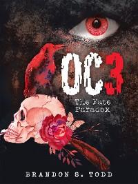 Cover Oc3