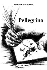 Cover Pellegrino