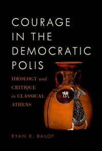 Cover Courage in the Democratic Polis