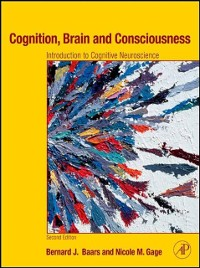 Cover Cognition, Brain, and Consciousness