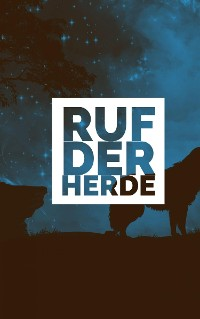 Cover Ruf der Herde