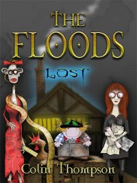 Cover Floods 10