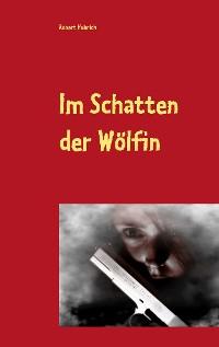 Cover Im Schatten der Wölfin