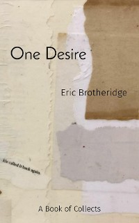 Cover One Desire