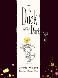 Cover The Duck and the Darklings
