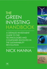 Cover Green Investing Handbook