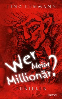 Cover Wer bleibt Millionär?