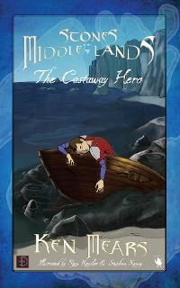 Cover The Castaway Hero