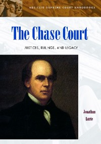 Cover The Chase Court