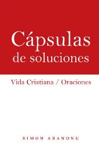 Cover Cápsulas De Soluciones