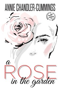 Cover A Rose in the Garden