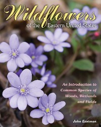 Cover Wildflowers of the Eastern United States
