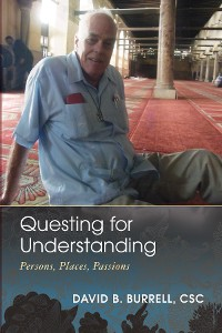 Cover Questing for Understanding