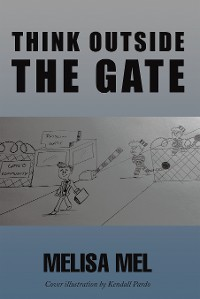 Cover Think Outside the Gate