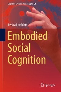 Cover Embodied Social Cognition