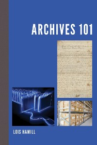 Cover Archives 101