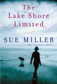 Cover Lake Shore Limited