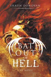 Cover Bat out of Hell