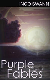 Cover Purple Fables