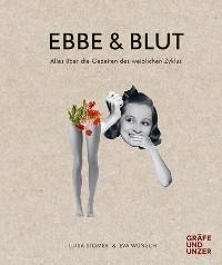 Cover Ebbe & Blut