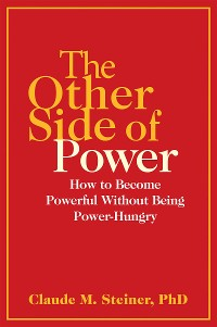 Cover The Other Side of Power