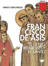 Cover Francisco de Asís