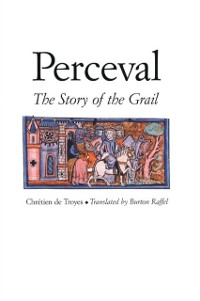 Cover Perceval