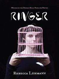 Cover Ringer