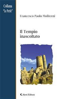 Cover Il Tempio inascoltato