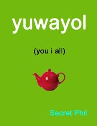 Cover Yuwayol