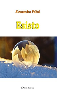 Cover Esisto
