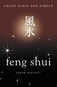 Cover Feng Shui, Orion Plain and Simple