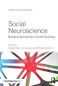 Cover Social Neuroscience