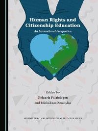 Cover Human Rights and Citizenship Education