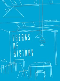 Cover Freaks of History