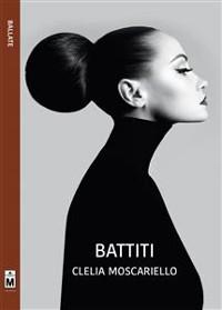 Cover Battiti