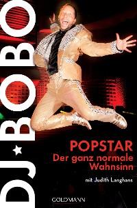 Cover Popstar