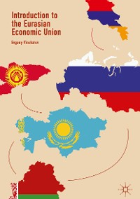 Cover Introduction to the Eurasian Economic Union